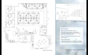 office space planners. Office Space Planners Denver Planning Free Software Dallas Full Size Of