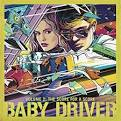 Baby Driver, Vol. 2: The Score for a Score