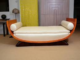 modern daybed. Upholstered Daybeds Modern Daybed R