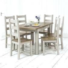 singular small dining chairs grey painted small dining table 6 dining chairs set the furniture market rare gallery direct soft grey paint dining