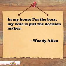 the 25 best funny marriage advice ideas on pinterest iliza Humorous Wedding Advice funny marriage quotes humorous wedding advice for bride