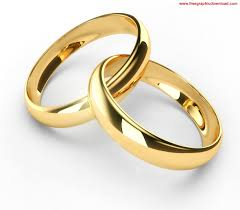 Image result for free pictures of wedding rings