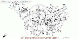 saab wiring harness wiring diagram and hernes 2007 saab 9 3 stereo wiring harness jodebal