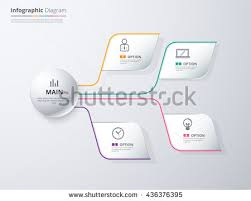 Blank Chart Template Org Chart Template Download Free Vector Art Stock Graphics Images