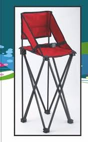 baby dining chair. baby dining chair a