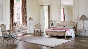classic bedroom design. Modern Classic Bedroom Design Inspiration