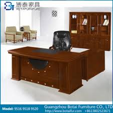 classic office desk. Classic Office Desk 9516 9518 9520 F