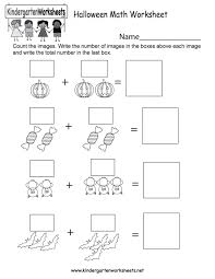 Sixth Grade Math Worksheets 8th Fraction Sotill Fun 2nd Hour Mr ...