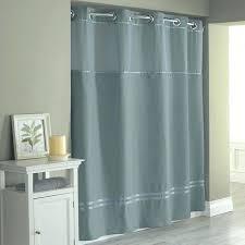 stall shower curtain curtain installation stall shower curtain dimensions of garden tub shower curtain rod height stall shower curtain