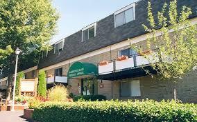 caral gardens apartments. Caral Gardens Apartments Fair Baltimore