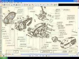 kubota l3710 gst wiring diagram on kubota images free download Kubota Wiring Diagram Pdf kubota l3710 gst wiring diagram 8 kubota l3010 wiring diagram kubota m4030su service manual kubota wiring diagram pdf 3200b