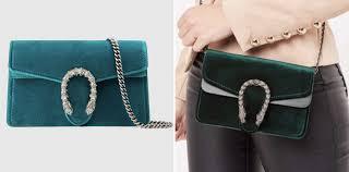 Designer Belt Bag Uk Best Designer Belt Bags 2018 Scale
