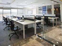 office workstation design. CALVINO Office Workstation By Koleksiyon Design Studio Kairos