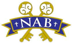 NABRE - New American Bible Revised Edition | Catholic Bible