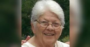 Laura Dee Fields Obituary - Visitation & Funeral Information