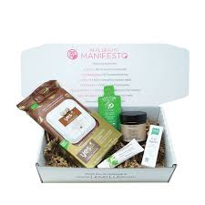lovelula beauty box find subscription bo