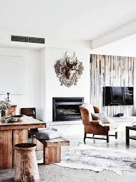 Alabama Furniture Mart Best Furniture 2017