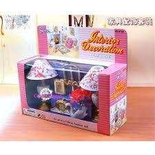 make barbie doll furniture. Barbie Doll House Furniture Dollhouse Sets Contemporary Lovely Set Make