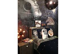 star life size officially licensed star wars removable wall decal fathead wall decal
