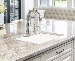 kitchen countertop bathroom wall tiles kitchen backsplash with dark countertops brown subway tile kitchen backsplash
