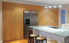 magic designer kitchens. material magic in murrays bay kitchen. larger imageclick the image to enlarge designer kitchens
