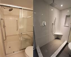Bathroom  Simple How Much Should A Bathroom Remodel Cost Home - Bathroom remodelling cost