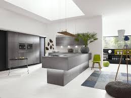 weiß küche modern kochinsel küchenzeile einbauküche