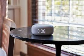 Alexa routines: Here's how to automate your day with your Amazon ...