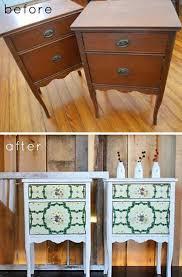diy furniture makeover ideas. Do It Yourself Furniture Ideas Diy Home Decor Mariazans Design Collection Makeover E