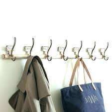 wall hooks for clothes coat hooks wall hooks astounding ideas coat hooks wall mounted with shelf wall hooks for clothes
