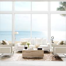 Dimensional Design Furniture Outlet Awesome Decorating Design