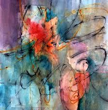 abstract art painting advice jo toye artistsnetwork com
