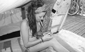 Ava Halladay-Garrett (@AvaHGarrett) | Twitter