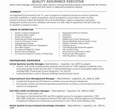 Regulatory Compliance Manager Resume Best Of Construction Project