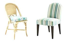 dining chairs dining chair upholstery fabric kitchen chair upholstery fabric and lily dining chairs with