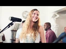 "<b>Joss Stone - ""The</b> High Road"" LIVE Studio Session - YouTube"