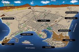 Tide Chart For Rocky Point Mexico Home_v2 Buy Rocky