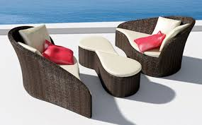 collection rattan garden furniture cheap pictures patiofurn home collection rattan garden furniture cheap pictures patiofurn home cheap modern outdoor furniture