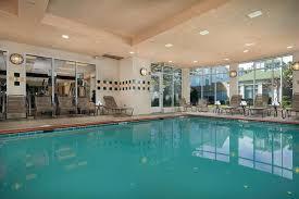 hilton garden inn newport news 98 1 7 5 updated 2019 s hotel reviews va tripadvisor