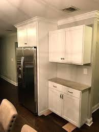 repair kitchen cabinets repair kitchen cabinets water damage