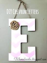 wooden letters for nursery decorative wall letters nursery wooden letters for wall decor 9 wall wood wooden letters