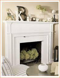 unused fireplace greenery plants flickr photo sharing