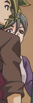 Devon Knox (ARC-V) - Yugipedia - Yu-Gi-Oh! wiki