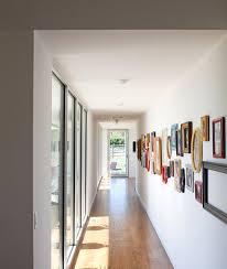 hallway decorating ideas that sparkle