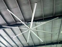 big ceiling fan industrial exhaust fans philippines