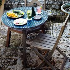 collection garden furniture accessories pictures. West Elm Summer 2015 Collection - Furniture Garden And Accessories Pictures