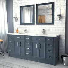 70 bathroom vanity image of bathrooms design cool flawless inch bathroom vanity that in inch bathroom 70 bathroom vanity contemporary inch
