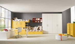 contemporary furniture for kids. modern bedrooms designs kids best furniture contemporary bedroom designing for o