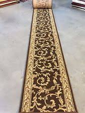 carpet roll. hallway or stair roll runner rug carpet 26 inches wide carpet roll