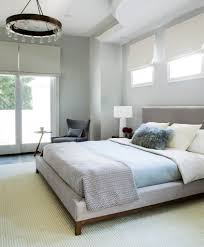 Modern Bedroom Interior Design Extraordinary Ideas Niche Interiors X